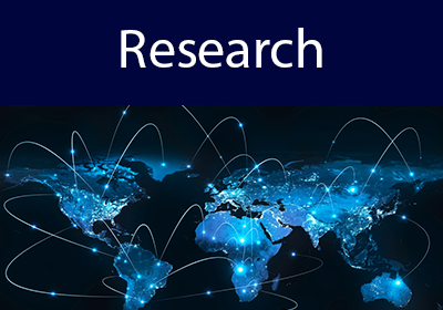 WTTC Homepage Research Insights & EIR