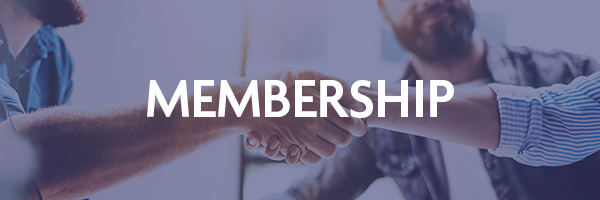 Become a WTTC Member