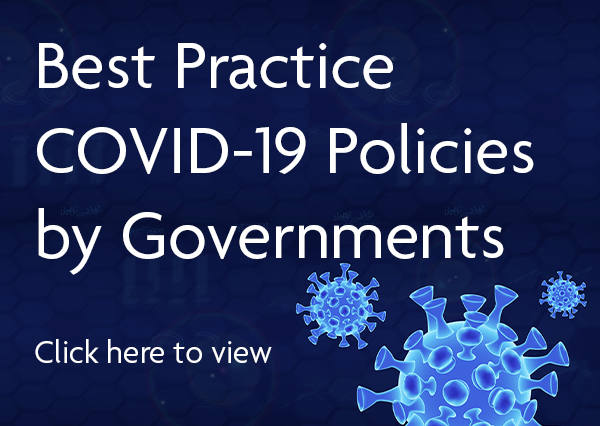 WTTC Best Practice COVID19 Governments